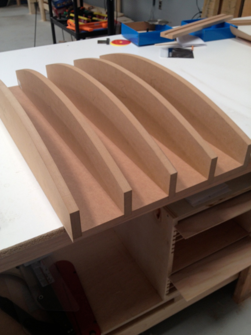 multi ply plywood
