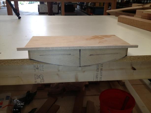 Building Products Hanley Wood Past08gpz