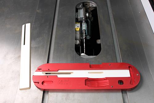 sawstop used