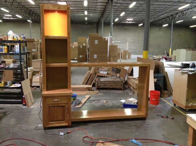 How To Build Jobs In Woodworking Companies Plans Woodworking Plans